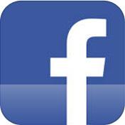 いち屋facebook